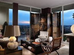 How To Decorate Your House How To Decorate Your Living Room With Floor And Table Lamps