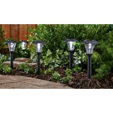 outdoor light with camera costco outdoor lighting awesome outdoor lights costco stunning outdoor