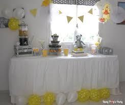 deco chambre jaune et gris deco chambre jaune et blanc chaios com