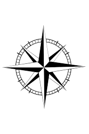 best 25 compass design ideas on compass