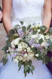 wedding flowers orlando 114 best wedding bouquet inspiration images on orlando