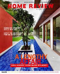 Home Studio Design Associates Review by Home Review July 2014 By Home Review Issuu