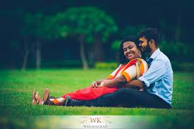 Candid Photography Prashanth Sharma Photography Candid Photography Fashion