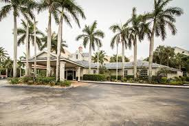 Comfort Inn Fort Lauderdale Florida Quality Inn Airport Cruise Port Hollywood Fl Booking Com