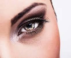 Makeup Classes Near Me Makeup Classes Directory Makeup Artist Directory Free Small