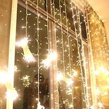 Outdoor Patio Lights String by Led Christmas Lights Strings U2013 Amandaharper