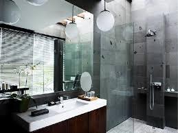 bathroom gallery ideas the most bathroom ideas photo gallery for desire