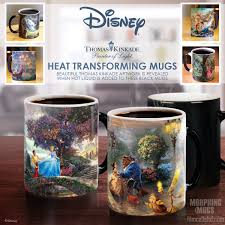 trend setters mug set sweepstakes the thomas kinkade company