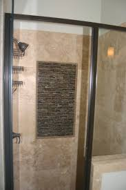 7 best shower and tub liners images on pinterest tub to shower conversion with travertine google search