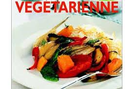 cuisine végé encyclopédie de la cuisine végétarienne veggiebulle