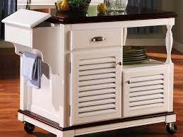 portable kitchen islands ikea kitchen island 37 very practical rolling kitchen island ikea