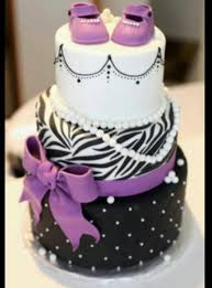 cute baby shower cake awsome cakes pinterest τούρτες πάρτι