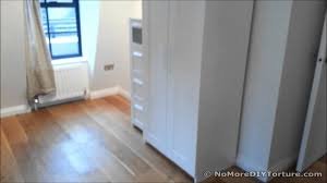 home office pickup delivery and flatpack assembly service london