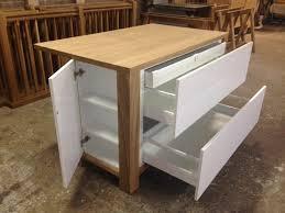 meuble ilot central cuisine meuble de cuisine central cuisine en l pinacotech