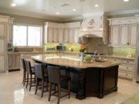 remodeling kitchen island kitchen island remodel awesome curved kitchen island remodeling