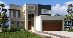 Custom Homes Tullipan Homes custom home builder Sydney New