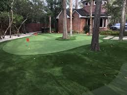 buy artificial grass and putting greens in boston massachusetts