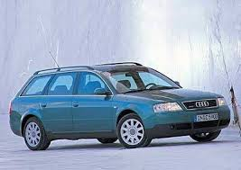 audi a6 2001 review audi a6 avant estate car wagon 2001 2004 reviews technical