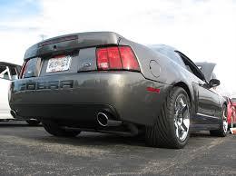 17x10 mustang wheels 03 04 s cobra s on 17x9 17x10 5 pics wanted svtperformance com