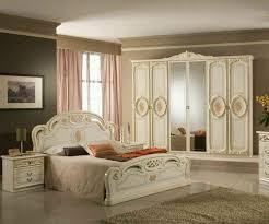 creative bedroom furniture designer design ideas marvelous
