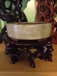 new pots for sale 8 19 japanese bonsai pots blog