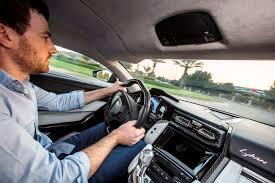 w motors lykan hypersport interior lykan hypersport teknik özelliklerini biliyor musunuz
