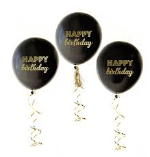50th birthday balloons 50th birthday party decorations 50th birthday 50th party