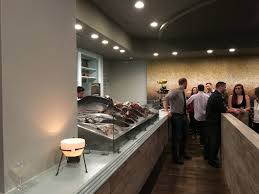 amorton design boston doretta taverna u0026 raw bar