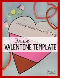 winter fun valentine u0027s day freebies teaching ideas and