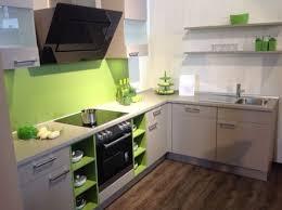 tipps zu installationen bei einer l form küche ebay l küchen - Ebay Küche