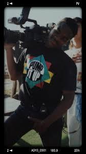 Dee Barnes And Dr Dre Here U0027s What U0027s Missing From U003ci U003estraight Outta Compton U003c I U003e Me And