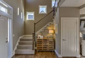 Metal Stairs Design Traditional Staircase Design Ideas U0026 Pictures Zillow Digs Zillow