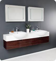 Small Double Sink Bathroom Vanity - double sink bathroom vanities sink vanities new design