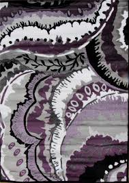 Modern Purple Rugs 33 Best Rugs Images On Pinterest Rug Features 4x6 Rugs