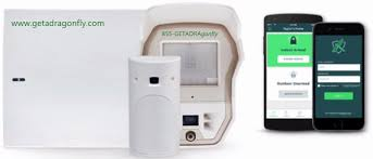best diy alarm system  diy security system with bestdiyalarmsystem from getadragonflycom