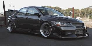 mitsubishi evo jdm takeru san u0027s lancer evo vii touge monster is simply divine the drive