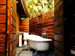 outdoor bathroom ideas bathroom outdoor bathroom for pool 35 outdoor bathroom for pool