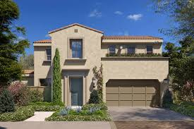 Brookfield Homes Floor Plans by Homes For Sale In Irvine Ca Brookfield Residential
