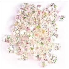 Clear Vase Gems 48 Best Vase Fillers Images On Pinterest Vase Fillers Plastic