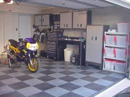 Best Garage Designs Best Garage Storage Garage Storage Shelves Design