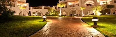 nizine outdoor led garden lights in dubai led garden lights in