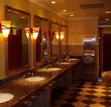 commercial bathroom ideas bathroom ideas area with the bathroom stalls metal