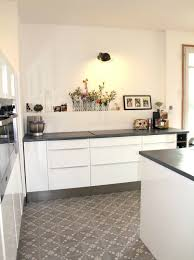 configurer cuisine chic plan central cuisine configurer cuisine ikea fabulous