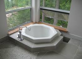 Small Bathroom With Freestanding Tub Beautiful Small Soaking Tub Bathroom Clean Freestanding Tubs For