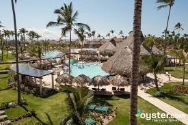 Map Of Punta Cana Map Of Breathless Punta Cana Resort U0026 Spa Oyster Com