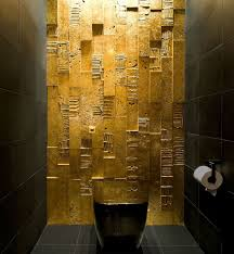 bathroom 2017 striped pattern brown comfort mat brown marble