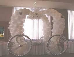 cinderella birthday party ideas hotref party gifts