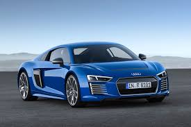 audi r8 wallpaper audi r8 wallpapers cars wallpapers gallery pc