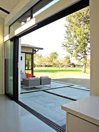 nano door home design ideas and pictures