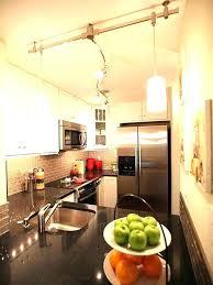 small kitchen lighting ideas kitchen track lighting kitchen lighting ideas small kitchen kitchen